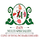 Zain Multispeciality Clinic Download on Windows