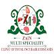 Zain Multispeciality Clinic Download on Windows