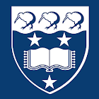 AucklandUni icon