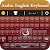 Easy Arabic English Keyboard with emoji keypad file APK for Gaming PC/PS3/PS4 Smart TV