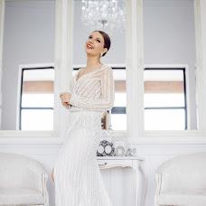 Wedding photographer Marin Avrora (MarinAvrora). Photo of 14.08.2018