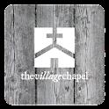 The Village Chapel - Nashville