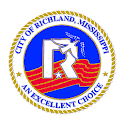 City of Richland icon