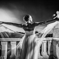 Wedding photographer Ciro Magnesa (magnesa). Photo of 18.12.2017
