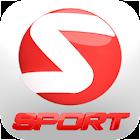 SCTV - Xem bóng đá trực tiếp, thể thao trực tuyến icon