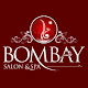BombaySignIn for PC-Windows 7,8,10 and Mac