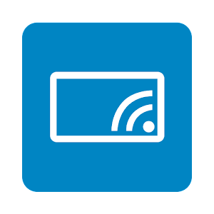 Dell Wireless Monitor apk