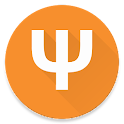 psiTorrent icon