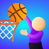 com.fruitboxgames.dunkball