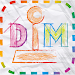 DoodleMatic icon