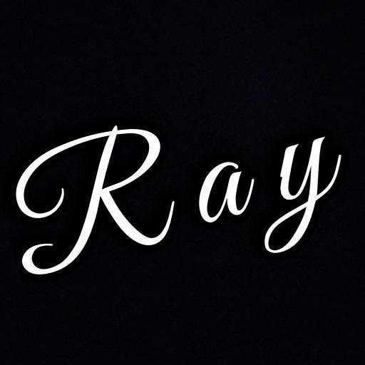 Ray服飾