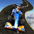 Top Speed Formula Racing Tracks apk