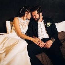 Wedding photographer Misha Bitlz (mishabeatles). Photo of 14.09.2016