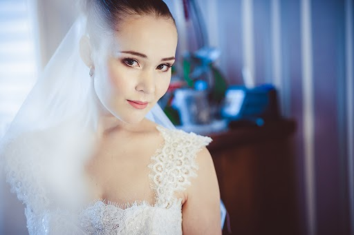 Wedding photographer Galiya Karri (VKfoto). Photo of 19.06.2014