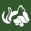 The Veterinary Hospital icon