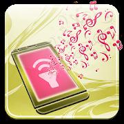 Best Music Ringtones 3.0 Icon