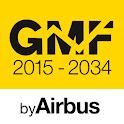 GMF  2015 icon