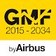 GMF  2015