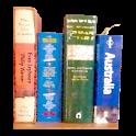 Book Catalogue icon