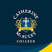 Catherine McAuley College