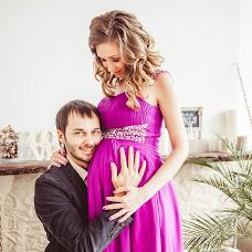 Wedding photographer Sergey Sarychev (S-Foto). Photo of 14.11.2015