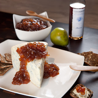 Pear Marmalade Recipes