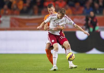 'Westerlo gaat voor Letse international, Koffi mogelijk naar OH Leuven'