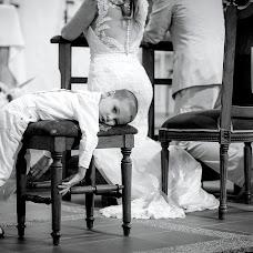 Wedding photographer Fabian Luar (fabianluar). Photo of 11.09.2017