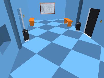 Polyescape – Escape Game 6