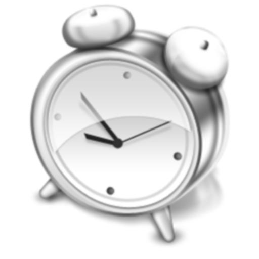 I Can't Wake Up! Alarm Clock - Apps on Google Play