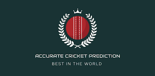 Accurate Cricket Prediction and Live Line - Apps on Google Play