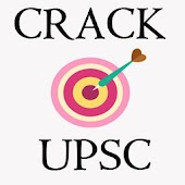 Crack UPSC by Divey Sethi IRS