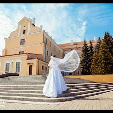 Wedding photographer Aleksandr Zoff (AlexZoFF). Photo of 17.09.2015