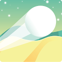 Sand Slider - 100% Ad Free icon