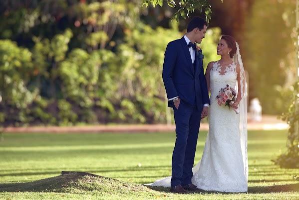 Fotógrafo de bodas Carlos Rocha (fotografiabogot). Foto del 17.01.2017