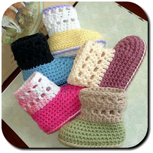 Knitting Patterns - Android Apps on Google Play