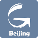 Beijing Travel Guide icon