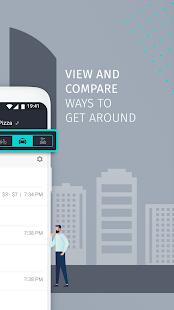 HERE WeGo City Navigation 2.0.13688 Mod APK For Android - 6 - images: Download APK free online downloader | Download24h.Net