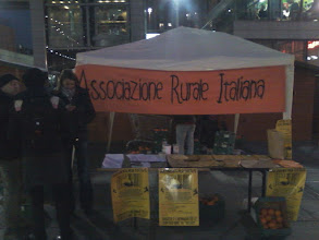 Photo: sos rosarno @ to gennaio 2012