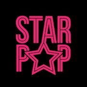 App STARPOP - Stars in my palms APK for Windows Phone