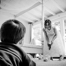 Wedding photographer Rodrigo Solana (rodrigosolana). Photo of 23.05.2016