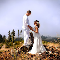 Wedding photographer Aurimas Chekanavichus (Auriscia). Photo of 28.10.2014