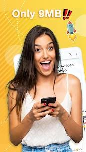 Helo Lite – Download Share WhatsApp Status Videos Apk App File Download 1