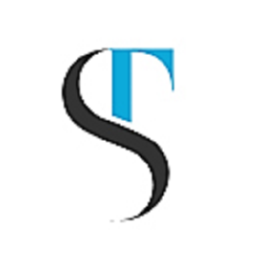 Softecks avatar image