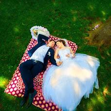 Wedding photographer Ruslan Sidko (rassal). Photo of 03.07.2015