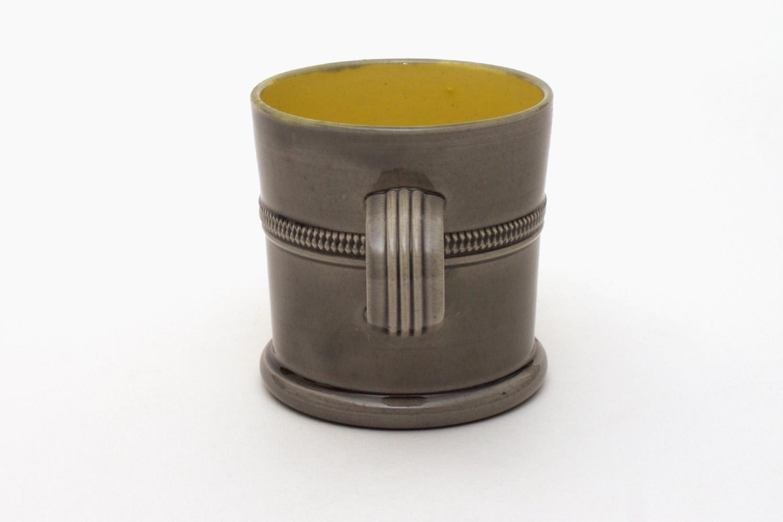 Walter Keeler Ceramic Mug 14