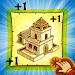 Castle Clicker: City Builder Tycoon Icon