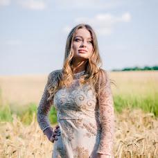 Wedding photographer Danya Belova (dwight). Photo of 10.03.2017