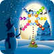 Download Bubble Christmas Shooter 2018 For PC Windows and Mac