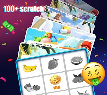 Lucky Time – Win Rewards Every Day 2